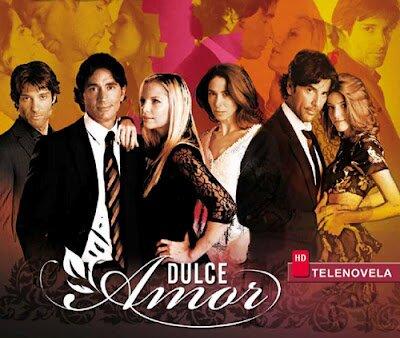 """Dato: en la emisión del día 28 de Febrero de 2012 la novela """"Lobo"""