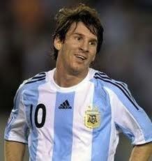 Argentina vs Ecuador EN VIVO - 2 de Junio de 2012 por las Eliminatorias 2012