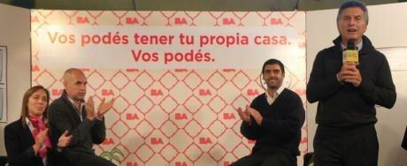 Créditos Hipotecarios de la Ciudad de Buenos Aires - Tené tu Primera Casa BA [Requisitos]