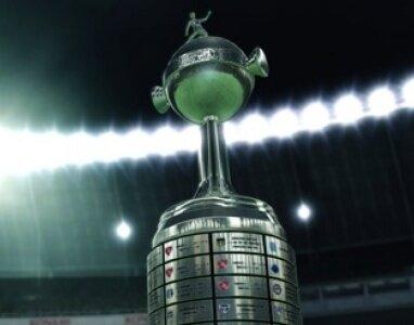 Boca vs Corinthians por la Copa Libertadores 2012: Horario, televisación