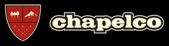 Tarifas de los pases al cerro en Chapelco 2012