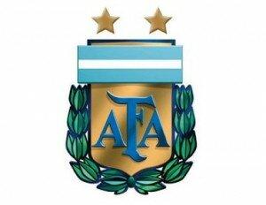 Fixture Torneo Inicial 2012: Primera fecha