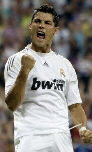 A que hora juega Real Madrid y Barcelona - 29 de Agosto 2012