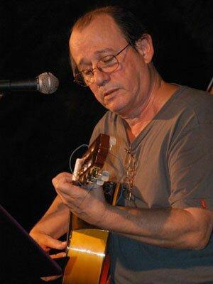 Silvio Rodríguez en Argentina 2012: Fechas y entradas