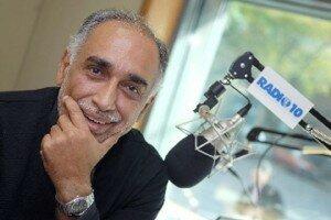 Los programas de radio más escuchados de Argentina