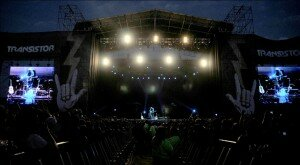 Maquinaria Festival 2012 Argentina: Entradas, bandas y horarios