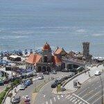 precios en la costa argentina 2013