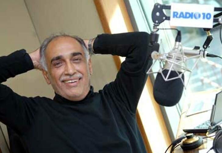 Cambios en las radios AM para 2013: Confirmados
