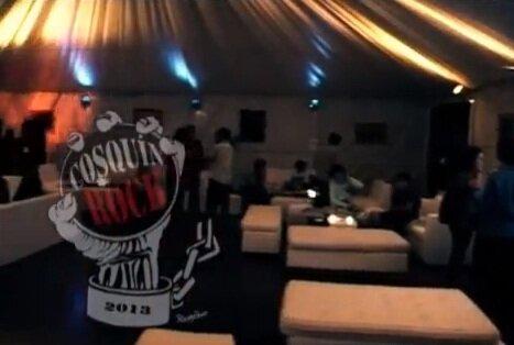 cosquin rock 2013