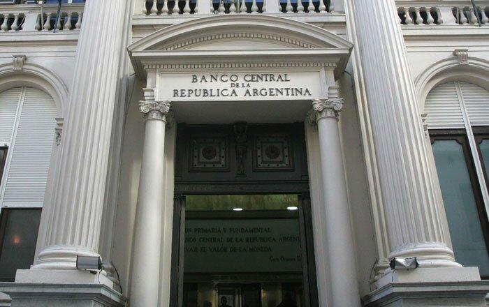 Asueto bancario el 31 de diciembre de 2012 desde las 13hs