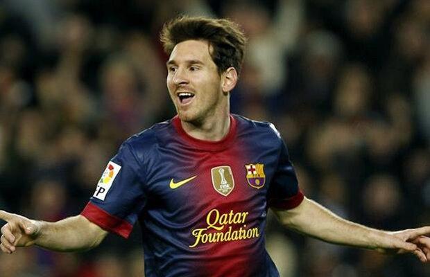 100 mejores jugadores de fútbol del mundo