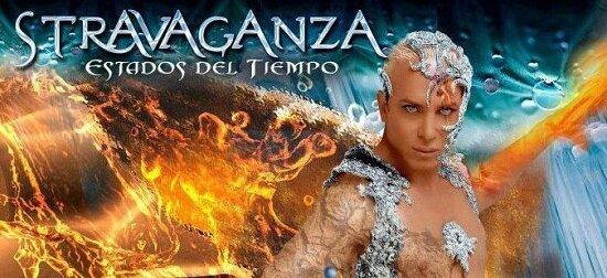 Las 3 obras con más espectadores en Carlos Paz