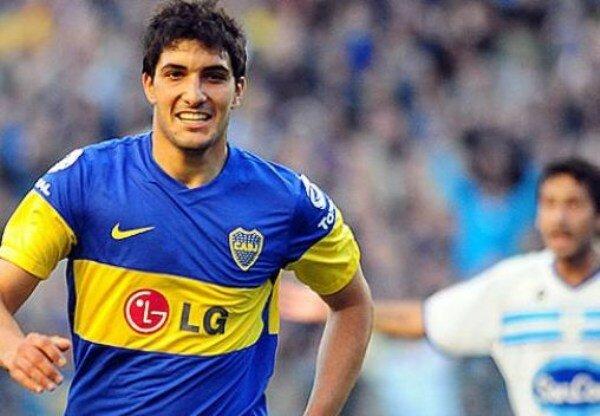 Jugadores de Boca que Bianchi no tendrán en cuenta