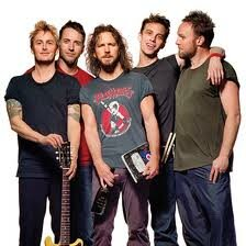 Bandas del Pepsi Music 2013: Pearl Jam es el plato fuerte
