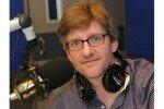 programación de las radios AM 2013
