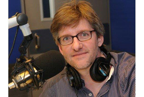 Programación de las radios AM 2013 por la mañana: Grilla de las líderes