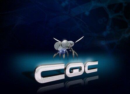 CQC 2013 en El Trece: El programa se mudaría de canal