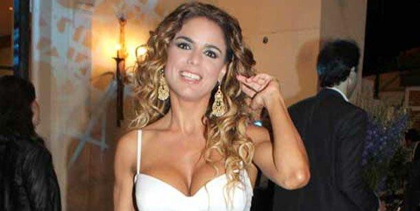 Marina Calabró y el caso Rossi