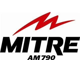 Rating Radios AM y FM para Marzo de 2013: Mitre lidera en casi todas las franjas
