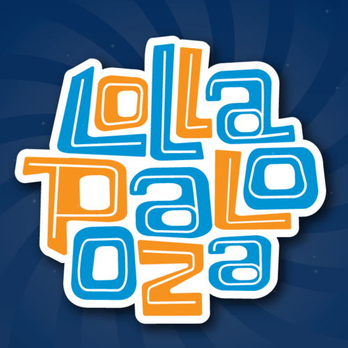 Lollapalooza Argentina 2014: Llega el evento de rock más grande del mundo