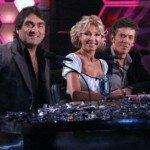 Anotarse en Talento Argentino 2014