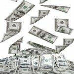 gastos en dólares tarjetas de crédito