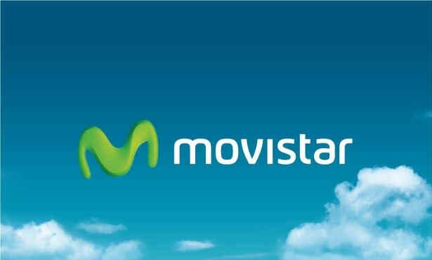 Problemas con Movistar reportados por sus usuarios